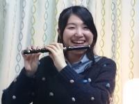 若山花琳(Wakayama karin)